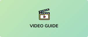 video guideline for ib-themes