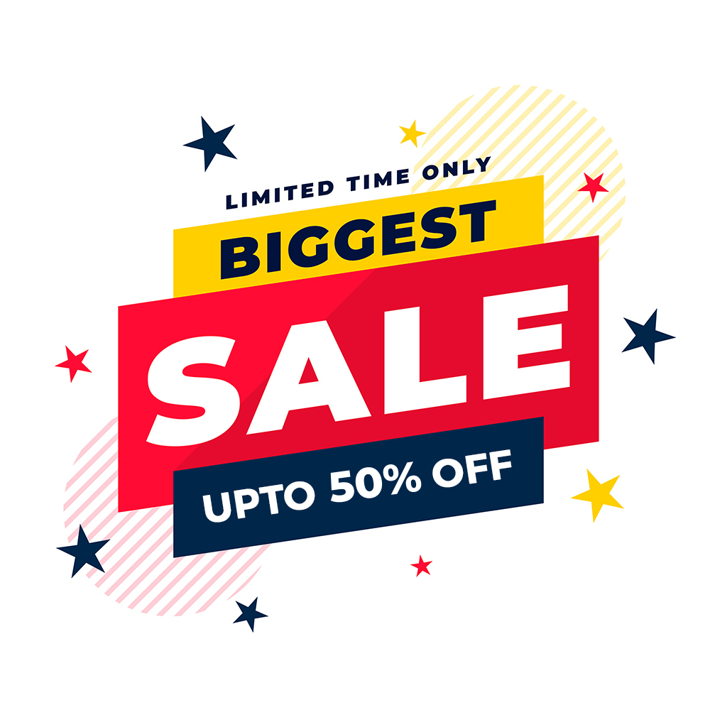 tokyo react portfolio discount